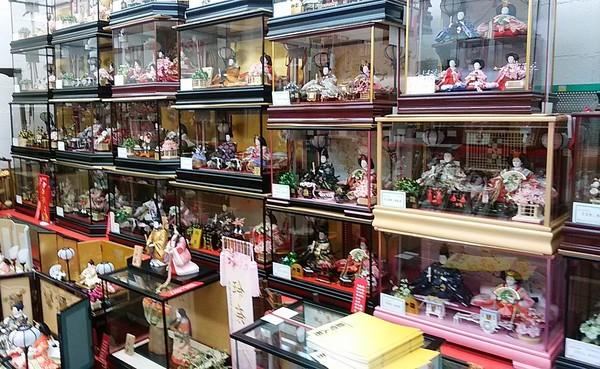 羽子板・破魔弓 / 雛人形🎎予約 🌸特別販売会開催中🌸12月31日まで✨